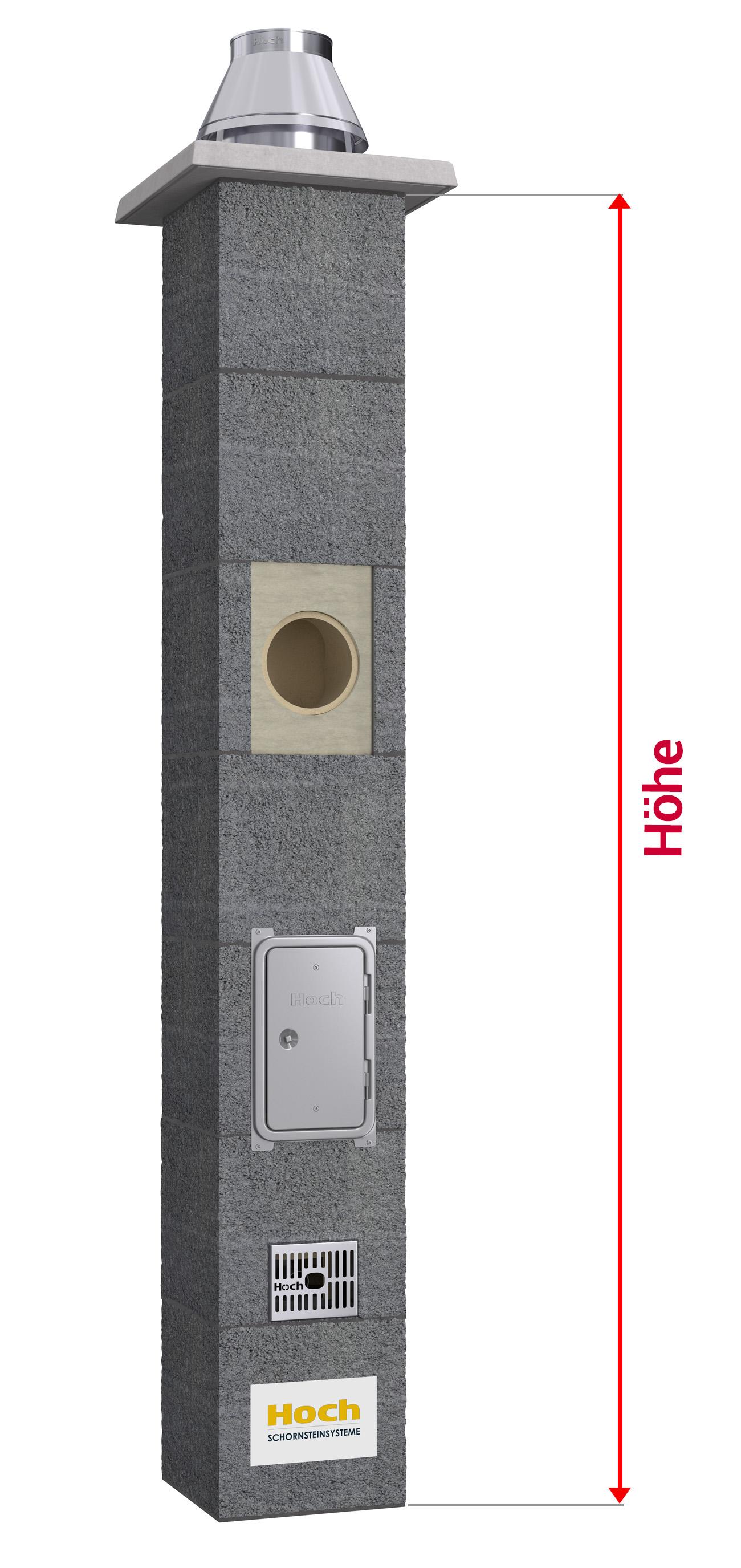 Pelletofen Schornstein Durchmesser : keramik schornstein onlinekonfigurator w3g pelletofen ~ A.2002-acura-tl-radio.info Haus und Dekorationen